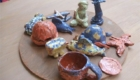 divers poterie 006 (Small)