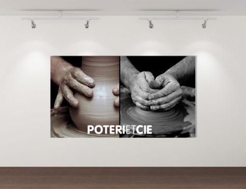 POTERIETCIE s 'expose
