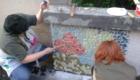 port dec 2011 009