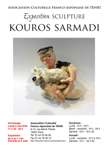 Affiche-de-l-expo-de-Kouros-mai-2016---3